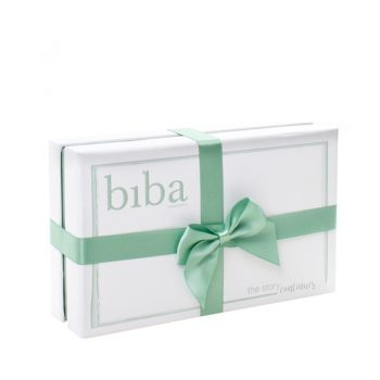 Biba kralen armbanden gift box