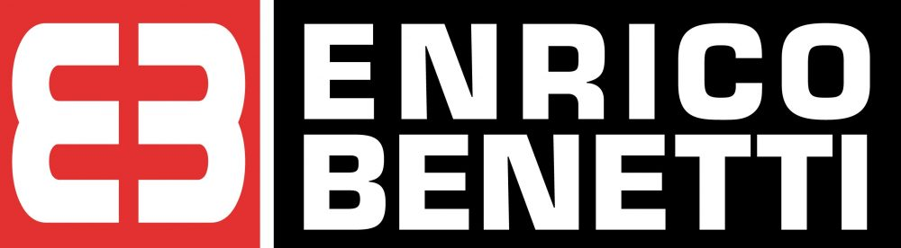 Tassen van het merk Enrico Bunetti