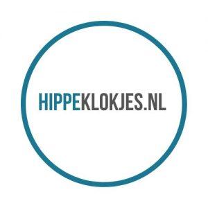 de nieuwe webshop met gave horloges hippeklokjes.nl