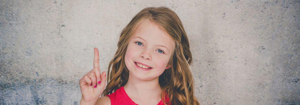 Koop online de mooiste kindersieraden