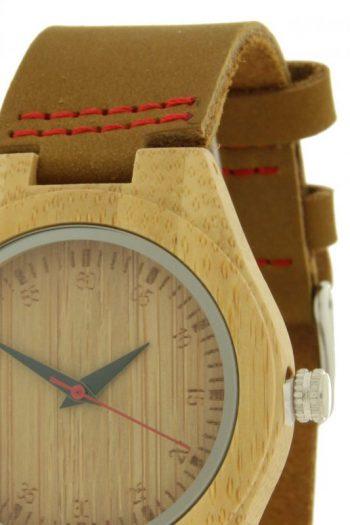 Ernest horloge 36 mm kast