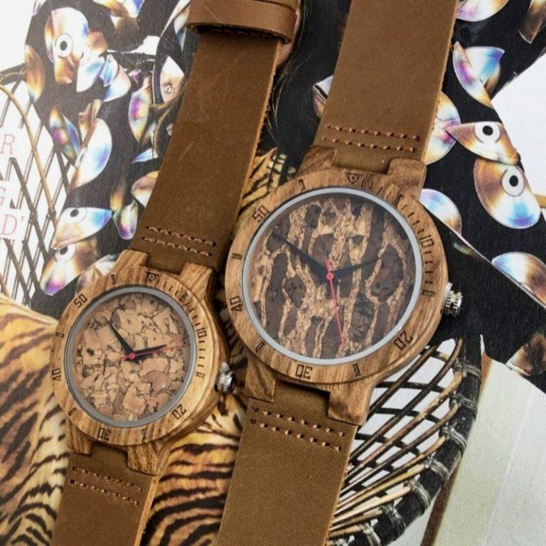 Betaalbare horloges-blingdings.nl