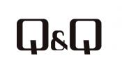 Q&Q kinderhorloges | Q&Q dameshorloges |Q&Q heren horloges